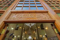 مسجد عمران معرفی میشود/ «گفتوگوی تنهایی» میزبان ۲ فیلمساز