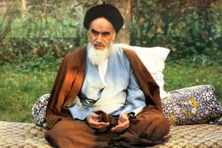 دومین نماهنگ آلبوم «روح الله» منتشر شد/ به تماشای «ازیاد تو»