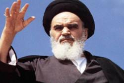 امام(ره) امید را در دل ایرانیان زنده کرد
