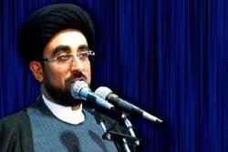 «نمازجمعه» نمایش اقتدار و قدرت نظام اسلامی است