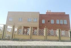 اجرای فاز دوم ساختمان پزشکی قانونی زنجان در آینده