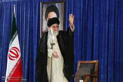 Leader to address 30th demise anniv. of Imam Khomeini