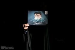 «تاریخ تحولات سیاسی جمهوری اسلامی ایران» خواندنی شد