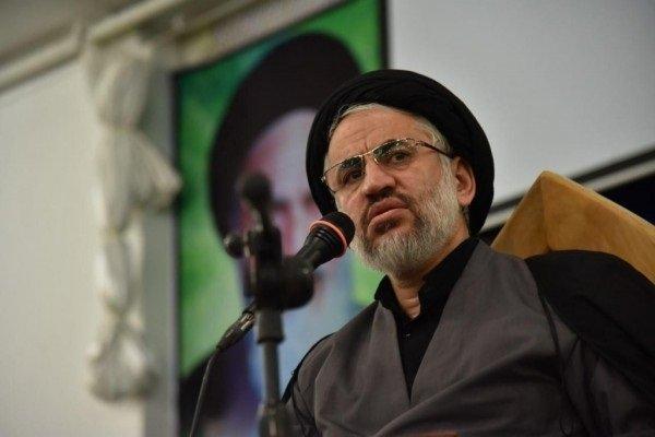 بنیاد شهید مکلف به تقبل هزینه بیمه تکمیلی ایثارگران شد