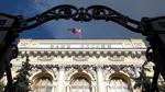ذخایر ارزی خارجی روسیه در ماه آوریل رشد کرد