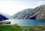 VIDEO: Breathtaking scenery of Gahar Lake in W Iran