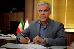 محمدرضا عربزاده