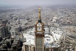 مرتفع ترین برج های جهان