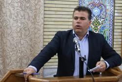 روز نخست محرم به نام «بخشو» اعجوبه نوحهخوانی بوشهر نامگذاری شود
