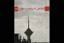 دومین رمان زهرا شاهی هم با چاشنی طنز منتشر شد