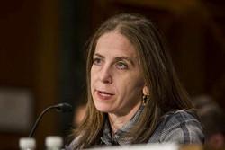 ابراز ناخرسندی آمریکا از «عدم اجرای الزامات FATF» توسط ایران