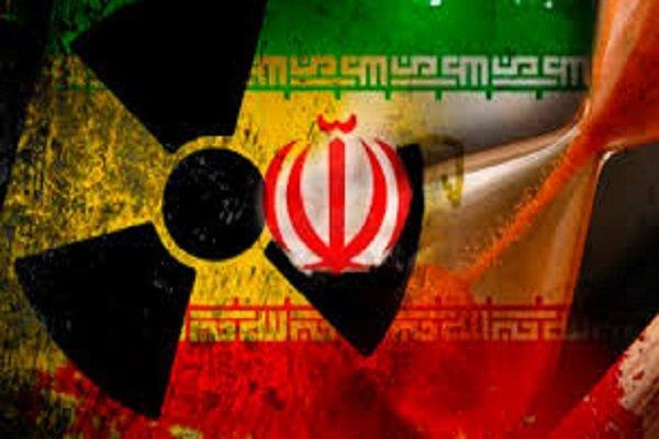 Iran's restart of centrifugal research pose no threat: Russia