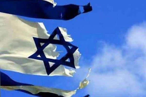 وزير الطاقة الصهيوني يشارك في مؤتمر إقليمي في القاهرة