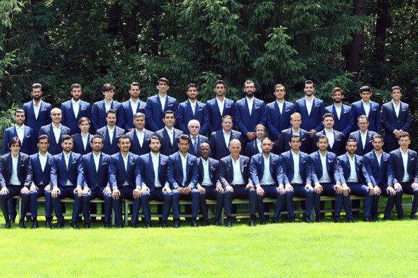سومین سکوی پرتاب فوتبال ایران/مردانی که میتوانند در تاریخ بمانند