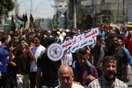 الجهاد الإسلامي تدعو الشعب الفلسطيني في كل مكان لإعلان النفير العام