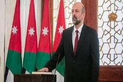 نخستوزیر اردن: کابینه جدید پیشنویس قانون مالیات را لغو میکند