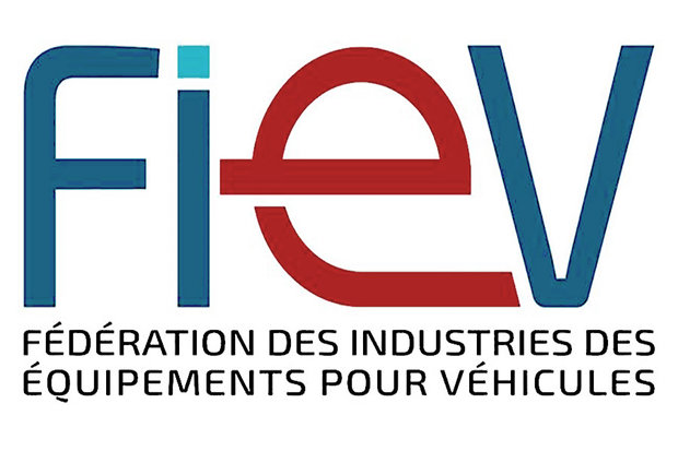 French car equipment FIEV group cancels July trip to Iran