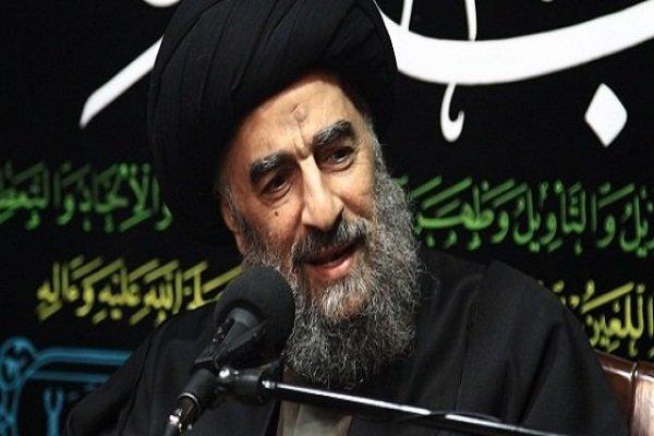 هدف نهضت امام حسین(ع) اصلاح بود/ ۳ شاخصه مهم نهضت حسینی