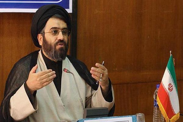 روز قدس از آرمان های اصلی انقلاب اسلامی است