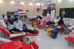 زنگ خطر کاهش اهداء خون در قزوین به صدا درآمد/ خیرین مشارکت کنند