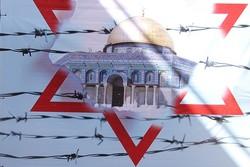 روز قدس عامل خودآگاهی و تقویت جوامع اسلامی است/ فلسطین؛ خط مقدم مبارزه