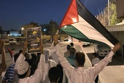نيويورك تايمز: البحرين تلقّت 10 مليارات دولار من دول الخليج الفارسي لقمع تظاهرات 2011