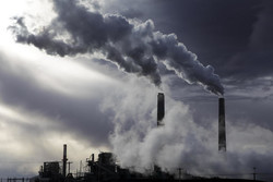 Eight polluting businesses shut down in Tehran