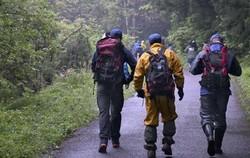 شوخی مرگ آفرین با «تاتوره»/ کوهنوردی دوستان با حبس پایان یافت