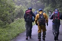 قهرمان محیط زیست باشید/ورزشکاران الگوی مناسبی برای حفاظت از محیط زیست هستند