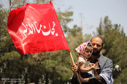 راهپیمایی ۱۳ آبان در ۲۱ نقطه شهری استان سمنان برگزار میشود