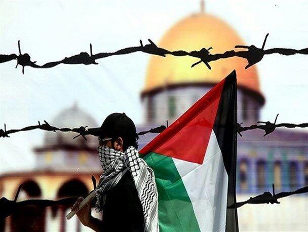 """منظمة التحرير: قطع واشنطن مساعداتها للفلسطينيين """"ابتزاز رخيص"""""""