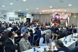 فردوسي بور: وحدة ونضال الفصائل الفلسطينية هي التي ستحقق النصر النهائي