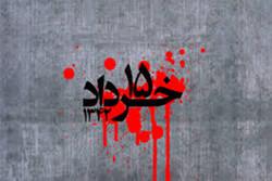 بودجه ادارات تنها عمرانی نیست/لزوم برگزاری باشکوه مراسم ۱۵ خرداد