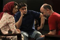 پارسا پیروزفر «یک روز تابستانی» از راه میرسد/ اثری با ۳ بازیگر
