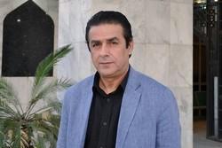 الناطق بإسم النصر: العبادي الأوفر حظاً في البقاء في منصب رئاسة الوزراء