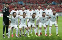 همه تیمها کم و زیاد برای صعود شانس دارند، حتی ایران