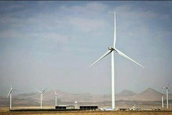 550-MW renewable power plant under construction