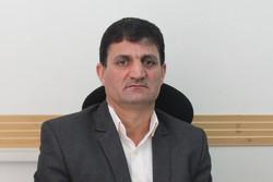 مدیر جدید پرستاری دانشگاه علوم پزشکی لرستان معرفی شد