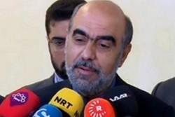 إيران تسعى لفتح معابر حدودية جديدة مع إقليم كردستان العراق
