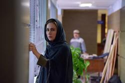 """İran yapımı """"Apandis"""" filmi İspanya'da gösterilecek"""