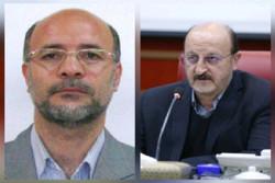 مدیر کل امورسیاسی و انتخابات استانداری قزوین منصوب شد
