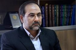محمد رضا مخبردزفولی