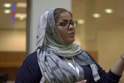 «نوف عبدالعزیز » و «میاء الزهرانی» هم بازداشت شدند