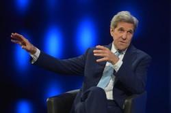 John Kerry: Trump proved Ayatollah Khamenei was right