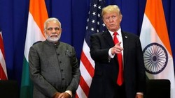 India likely to discuss Iran sanctions with the U.S.