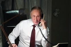 Rus gazetecileri derhal serbest bırakın