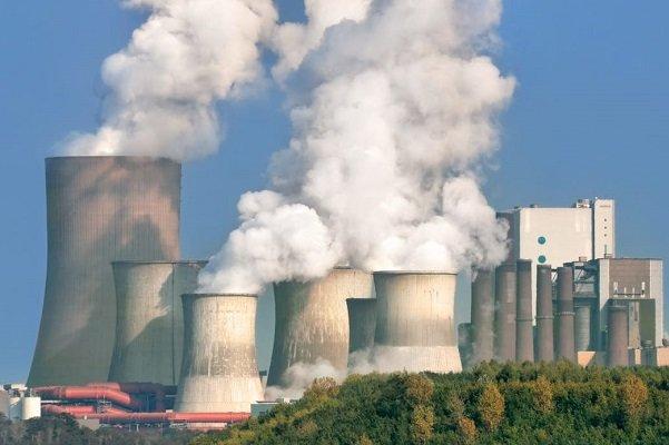خاموشیهای زمستانه در انتظارتدبیر/میعانات گازی گره را خواهد گشود؟,
