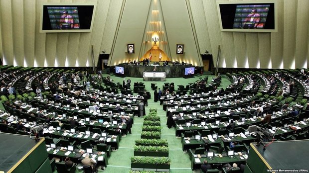 Majlis following up on Tehran school scandal