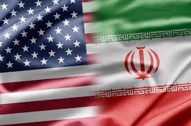 U.S. exports to Iran grow 77% in 4 months