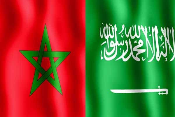 «مغرب» محمد بن سلمان را نپذیرفت